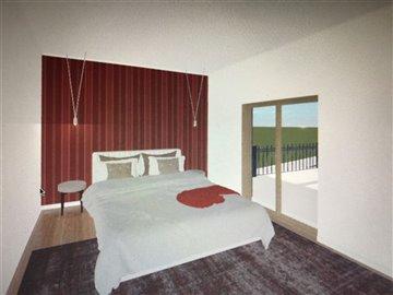 Image 28 of 29 : 5 Bedroom Villa Ref: AV2132