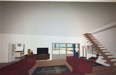 Image 3 of 29 : 5 Bedroom Villa Ref: AV2132