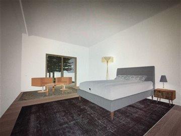 Image 4 of 29 : 5 Bedroom Villa Ref: AV2132