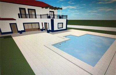 Image 5 of 29 : 5 Bedroom Villa Ref: AV2132