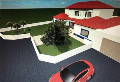 Image 7 of 29 : 5 Bedroom Villa Ref: AV2132