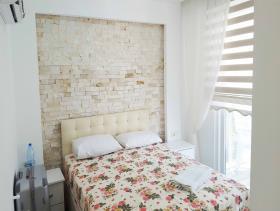 Image No.11-Villa / Détaché de 4 chambres à vendre à Oludeniz