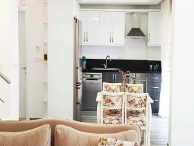 Image No.8-Villa / Détaché de 4 chambres à vendre à Oludeniz