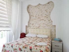 Image No.12-Villa / Détaché de 4 chambres à vendre à Oludeniz