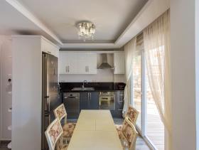 Image No.9-Villa / Détaché de 4 chambres à vendre à Oludeniz