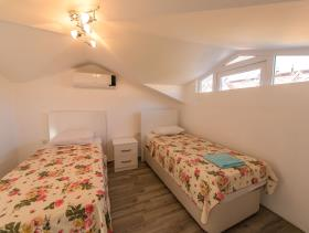Image No.13-Villa / Détaché de 4 chambres à vendre à Oludeniz