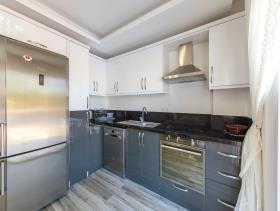 Image No.6-Villa / Détaché de 4 chambres à vendre à Oludeniz