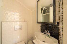 Image No.11-Appartement de 2 chambres à vendre à Hisaronu