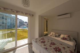 Image No.9-Appartement de 2 chambres à vendre à Hisaronu