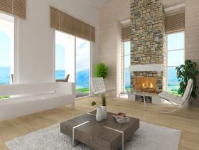 Image No.7-Bungalow de 4 chambres à vendre à Ovacik