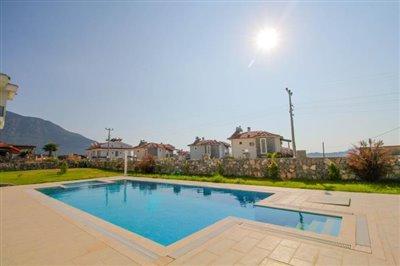 Nokta-Homes-mendos-apartments-2