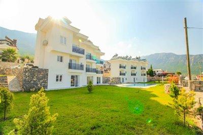 Nokta-Homes-mendos-apartments-1