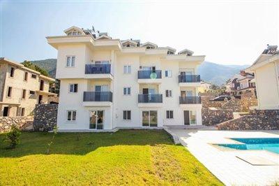 Nokta-Homes-mendos-apartments-7