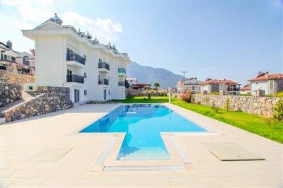 Nokta-Homes-mendos-apartments-10