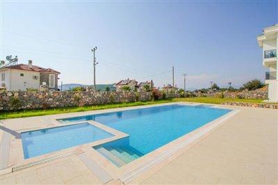 Nokta-Homes-mendos-apartments-12
