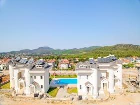 Image No.13-Appartement de 3 chambres à vendre à Ovacik