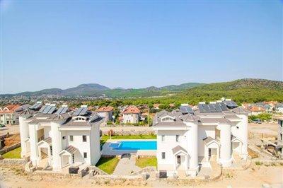 Nokta-Homes-mendos-apartments-15