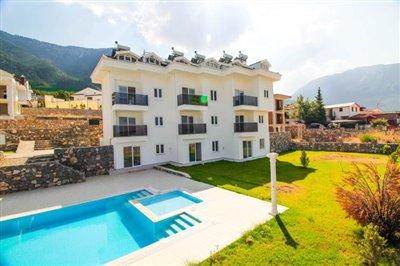 Nokta-Homes-mendos-apartments-22