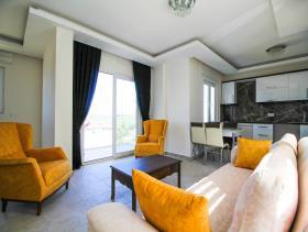 Image No.17-Appartement de 3 chambres à vendre à Ovacik