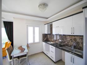 Image No.18-Appartement de 3 chambres à vendre à Ovacik