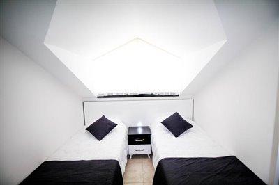 Nokta-Homes-mendos-apartments-31