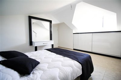 Nokta-Homes-mendos-apartments-34