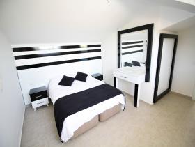Image No.21-Appartement de 3 chambres à vendre à Ovacik