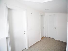 Image No.23-Appartement de 3 chambres à vendre à Ovacik
