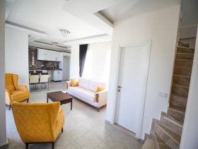 Image No.25-Appartement de 3 chambres à vendre à Ovacik