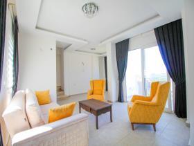 Image No.24-Appartement de 3 chambres à vendre à Ovacik