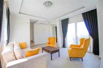 Nokta-Homes-mendos-apartments-37