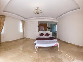 Image No.12-Villa / Détaché de 4 chambres à vendre à Ovacik