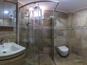 Image No.18-Villa / Détaché de 4 chambres à vendre à Ovacik