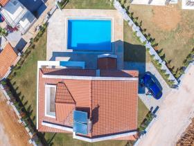 Image No.28-Villa / Détaché de 4 chambres à vendre à Ovacik