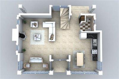 Nokta-Homes-omega-villa-13