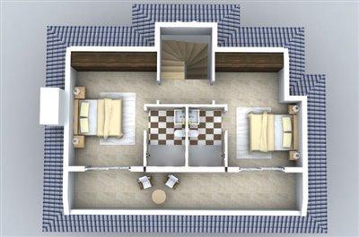 Nokta-Homes-omega-villa-14