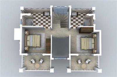 Nokta-Homes-omega-villa-15