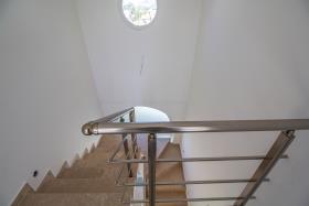 Image No.14-Villa / Détaché de 4 chambres à vendre à Ovacik