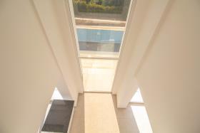 Image No.15-Villa / Détaché de 4 chambres à vendre à Ovacik