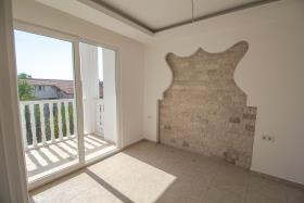 Image No.27-Villa / Détaché de 4 chambres à vendre à Ovacik