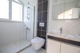 Image No.31-Villa / Détaché de 4 chambres à vendre à Ovacik