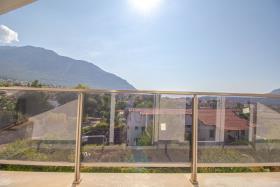 Image No.35-Villa / Détaché de 4 chambres à vendre à Ovacik
