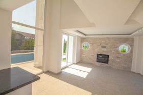 Image No.37-Villa / Détaché de 4 chambres à vendre à Ovacik