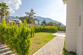 Image No.39-Villa / Détaché de 4 chambres à vendre à Ovacik