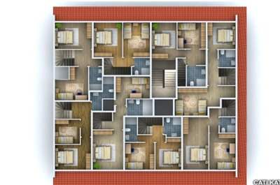 Nokta-Homes-hocak-aparments-2