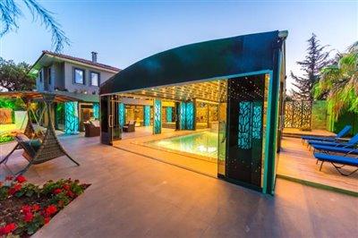 Nokta-Homes-Elif-Villa---1-