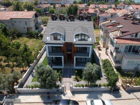 Image No.7-Appartement de 1 chambre à vendre à Çalis