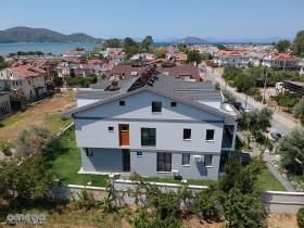 Image No.10-Appartement de 1 chambre à vendre à Çalis