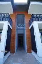 Image No.4-Appartement de 1 chambre à vendre à Çalis