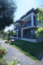 Image No.5-Appartement de 1 chambre à vendre à Çalis